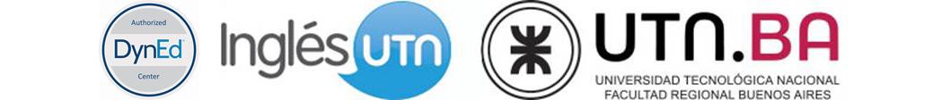 UTN-banner